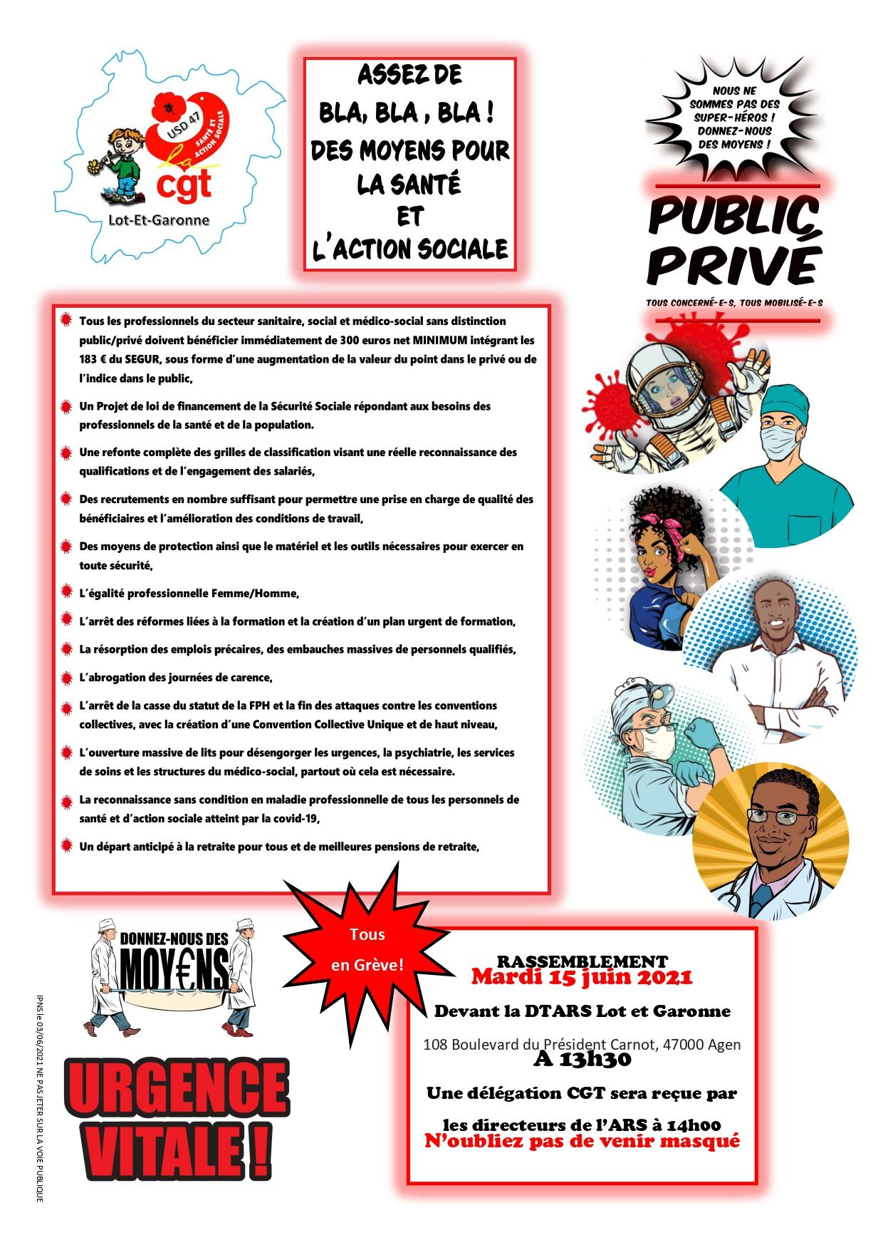 Tract usd 47 cgt 15 juin 2021 page 0001